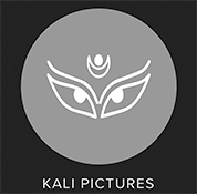 Kali Pictures